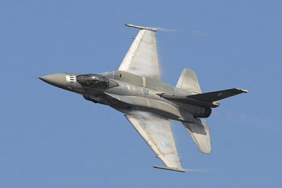 fighter-jet