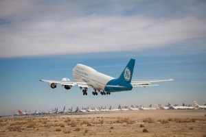 ge9x-flight-2
