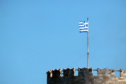 greek-flag-rhodes