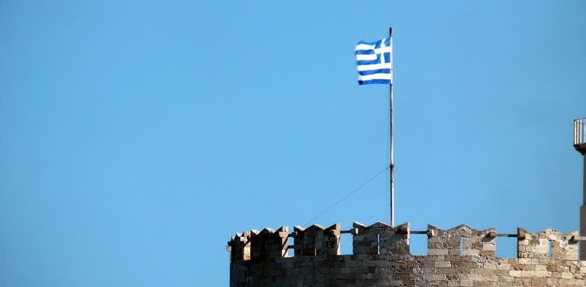 greek-flag-rhodes