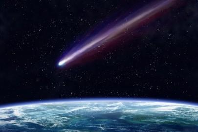 hammer-asteroid-4