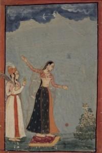 lady_with_a_yo-yo_northern_india-426x640