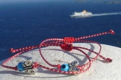 march-bracelet-sea