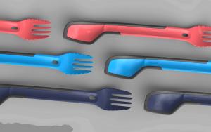 morsel-camping-spork-spatula-utensil-17