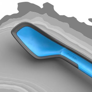 morsel-camping-spork-spatula-utensil-18