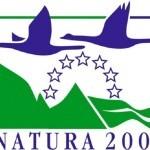 natura-1-600-x-491-600x491