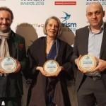tourism_awards-1068x600