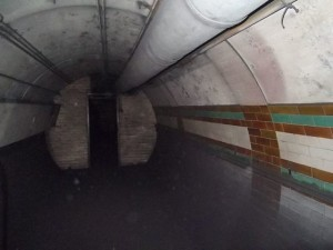 tunnel-in-brompton-road-tube-photo-credit-640x480