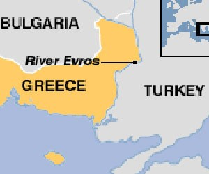 turkish-greek-border