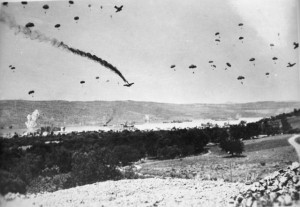 1200px-paratroopers_crete_41-640x441
