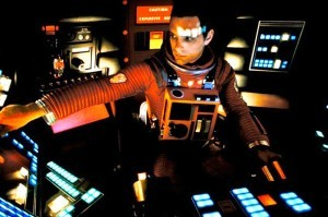 2001-space-odyssey-2018-13-ss01