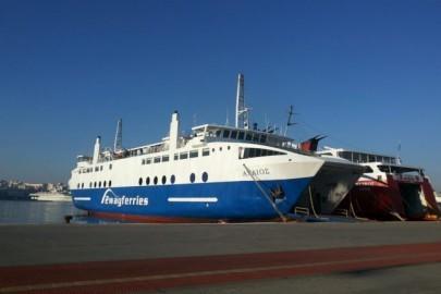 Achaeos-ferry-696x431
