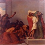 Bourgeois_Joseph_recognized_by_his_brothers