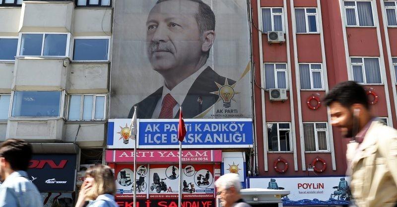 Erdogan-poster-800x450