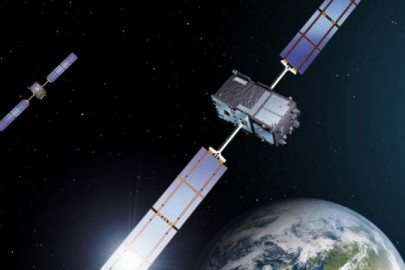 Galileo-GNSA-800x450