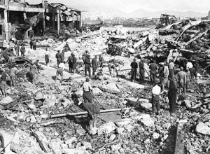 German_bombing_of_Piraeus
