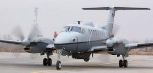 MC-12S-EMARSS