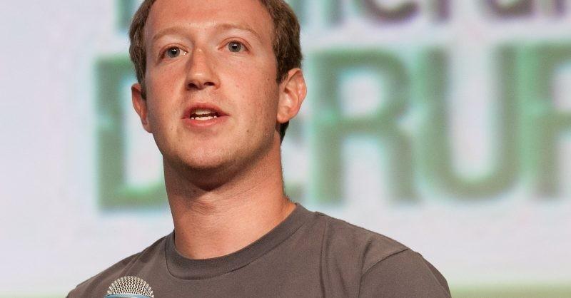 Mark-Zuckerberg-800x450 (1)