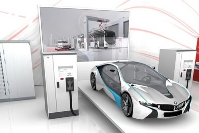 abb-350kw-charging-station-1
