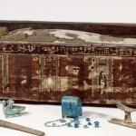 ancient-egyptian-mummy-dna-2