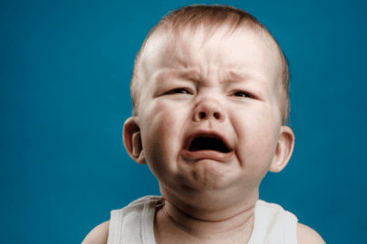 crying-baby-640x480