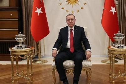erdogan_arthro (1)