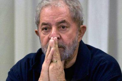 noticia-luladasilva-corrupcion