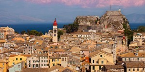 old-town-of-corfu