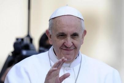 pope123