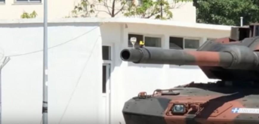 tank123