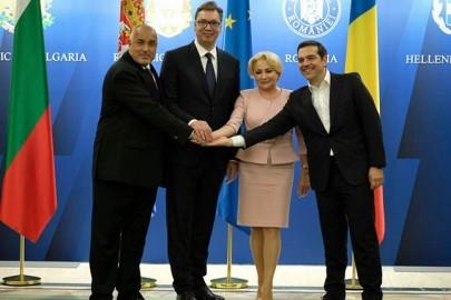 tsipras-western-balkans
