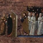 tues_rossano-gospel-11c-696x329