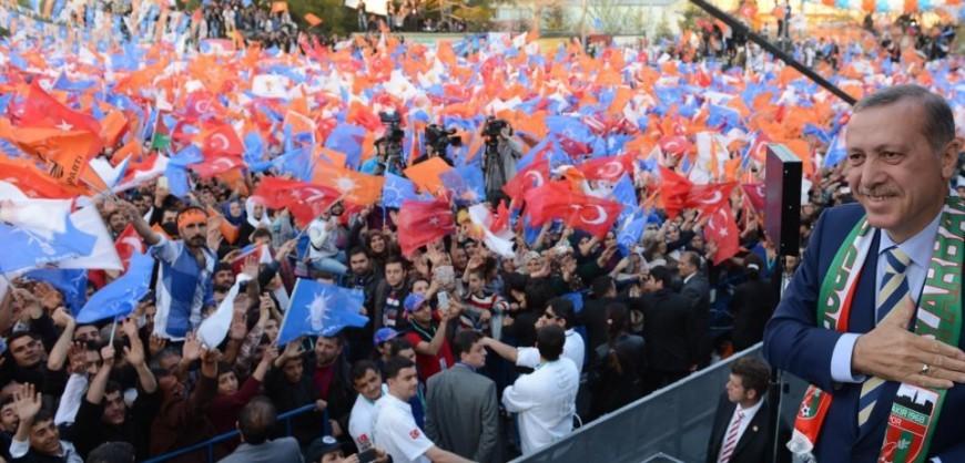 Αποτέλεσμα εικόνας για turkish elections