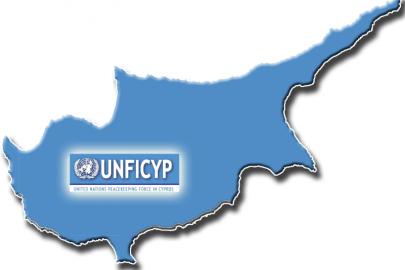 unficyp