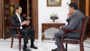 Assad-Kathimerini-800x450