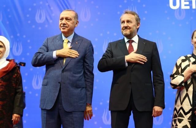 Erdogan_Bakir_640_Andolu