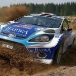 Historic-Rally-Greece_3-750x430