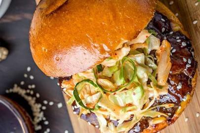 Homemade_Burgers