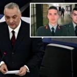 Kefalogianis_Soldiers