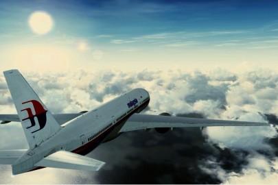 Mh370-Air-carsh-7