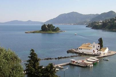 Monemvasia_Corfu