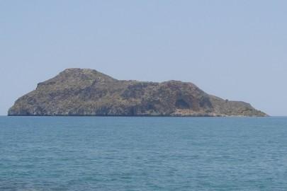 Theodorou_-_Kri-Kri_Island_0 (1)