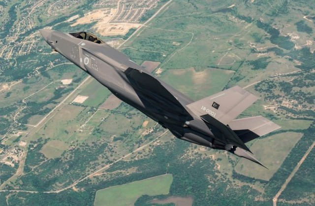 Turkish-F-35A-
