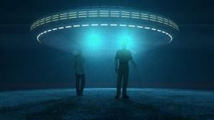 Ufo-atak-i-abducting-768x432