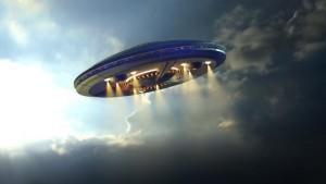 alien-ufo-spaceship-1-768x432