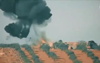antitank