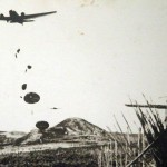 battle-of-crete