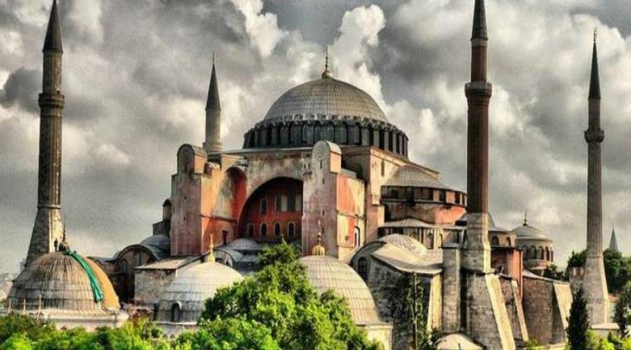 Stupendous 29 May 1453 The Day Constantinople Fell Protothemanews Com Gmtry Best Dining Table And Chair Ideas Images Gmtryco