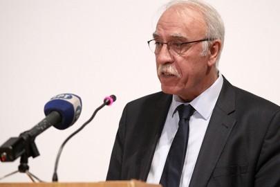 dimitris-vitsas-syriza