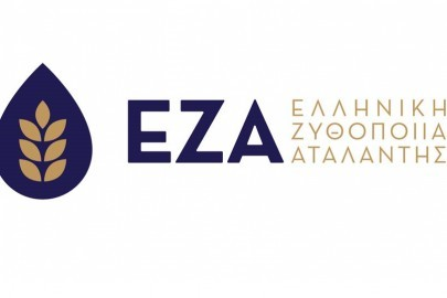 eza123